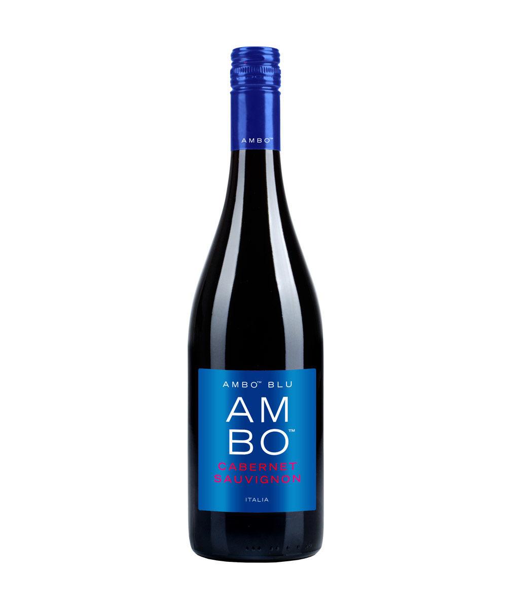 Ambo Blu | Cabernet Sauvignon
