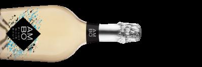 Ambo - Pinot Noir Brut
