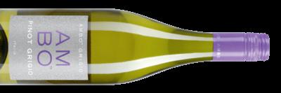 Ambo - Ambo Grigio Friuli D.O.C. Pinot Grigio 2020