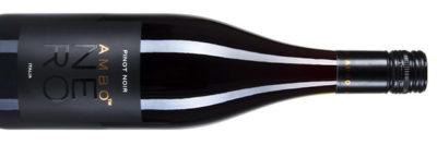 Ambo - Ambo Nero Pinot Noir Pavia I.G.T. 2017