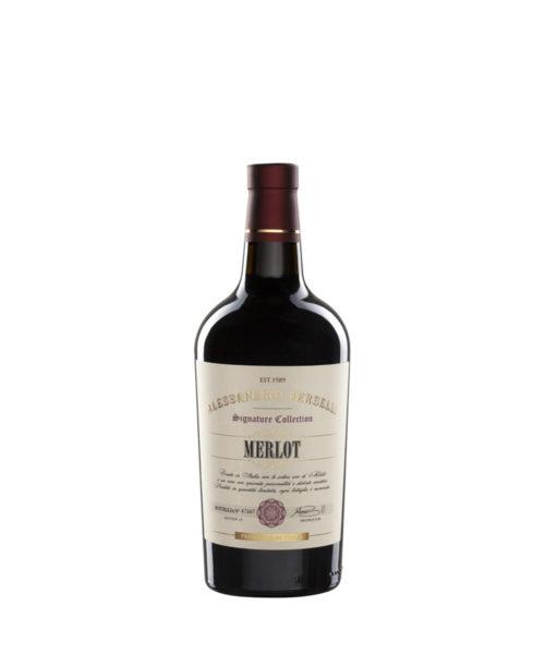 Merlot   Toscana I.G.T.