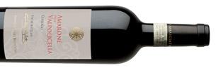 Ambasciata del Buon Vino - Amarone della Valpolicella Classico 2010