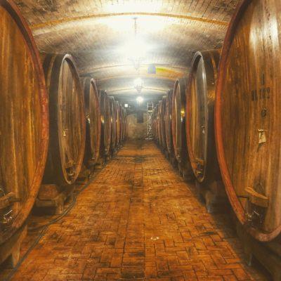Best Italian wines designations