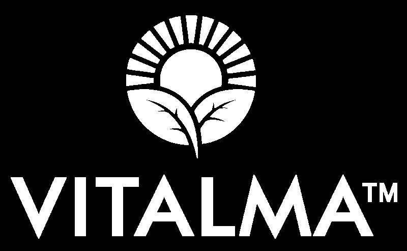 Vitalma